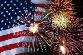 celebration, 4th of july, phoenix families, fireworks, party, babysitters, sitter, patriotic, patriot,  family relationships, strong families