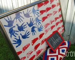 American flag, crafts, family, children, Mothers , fathers, kids, Cave Creek families, party