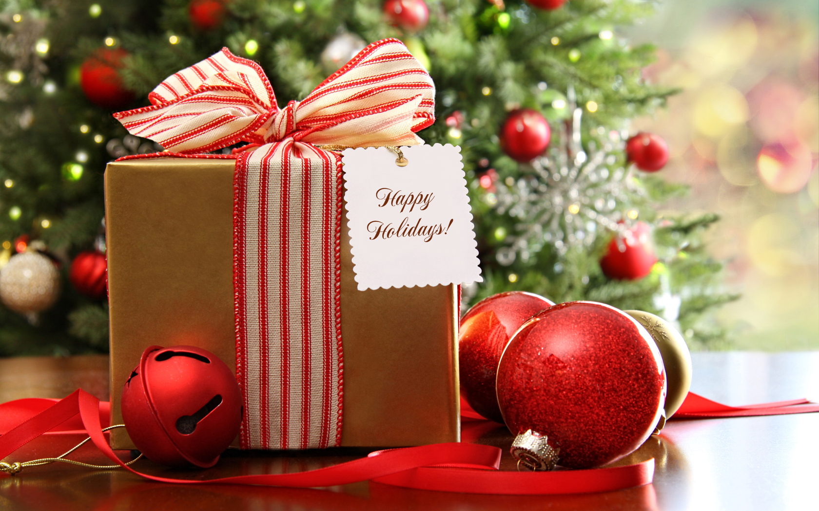 Christmas Present.Christmas Present Image 123414 4563174 A Caring Nanny